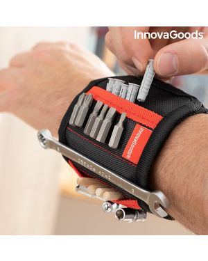Bracelet Magnétique pour le Bricolage