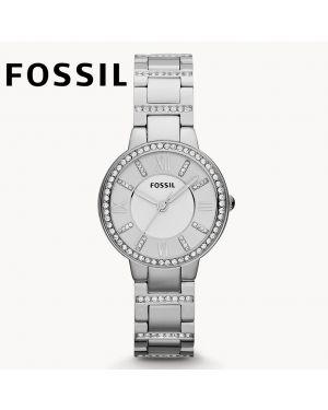 Montre Femme Fossil