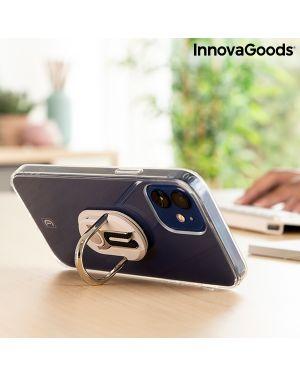 Support universel pour smartphone 3 en 1