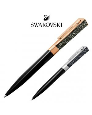 Stylo à bille Swarovski Stellar Pen