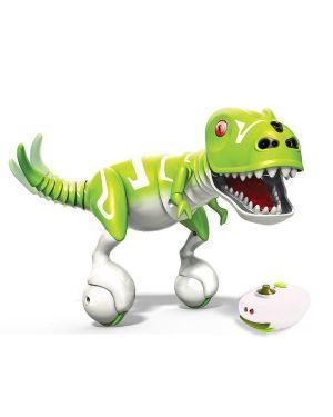 Zoomer Dino Boomer 2.0