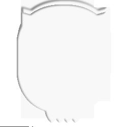 Lampe de table Gacoli LED